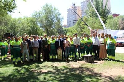 19.08.08 OHL Servicios Contrato Albacete Cadiz.