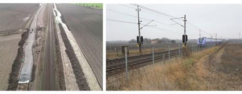20.04.06 Ndp ESP OHL Y NCC Tramo Ferroviario Suecia 80 M _mix