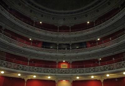 Teatro -de -la -Comedia