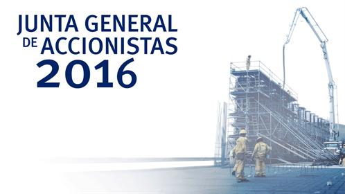160621-Presentación -JGA-2016-1