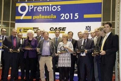 151210 Premio Potencia . Obras Urbanas