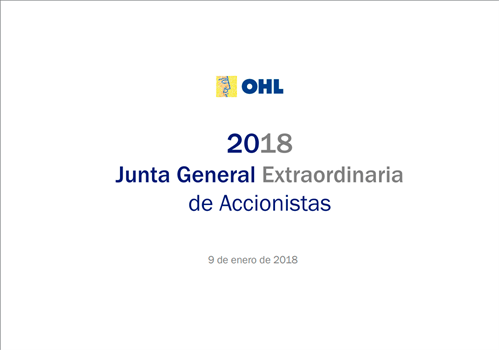 Portada JGEA 2018