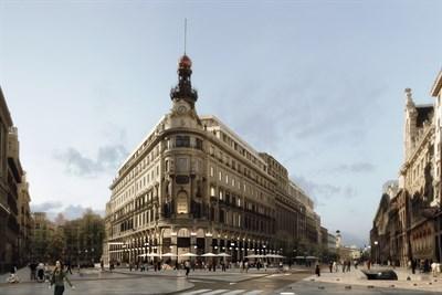 15.10.13 Acuerdo institucional Ayuntamiento CAM v4.docx