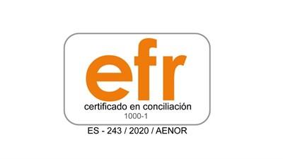 20.06.24 OHL S Certificado Familia