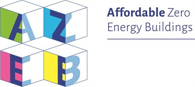20.04.27 Culmina AZEB_logo