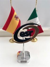18.10.26 OHL Servicios México Reconocida Con El Distintivo ESR (1)