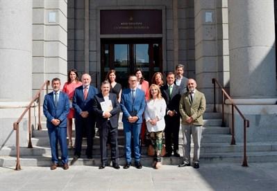 18.08.31 OHL En Foretica Economia Baja Carbono