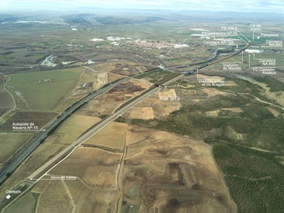 18.07.11 OHL Construirá LAV Zaragoza (1)