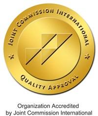18.01.22 OHL Servicios Obtiene La Certificación Sanitaria