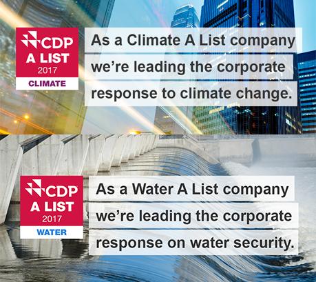 17.10.24 La Compañía Integra La A List Water Por Primera Vez