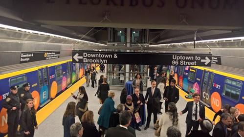 170102 OHL Finaliza El Metro NY
