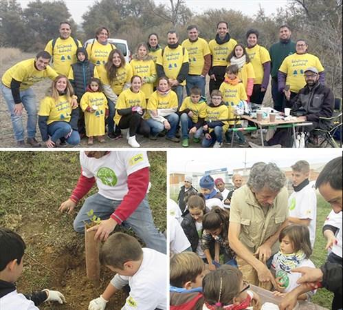 16.12.05 Cerca De 100 Personas Han Participado2 (2)