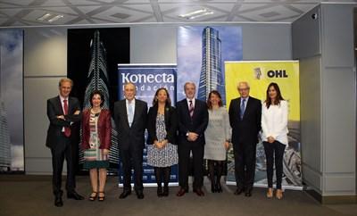 16.11.02 OHL Impulsa Tres Proyectos Solidarios (1)