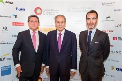 16.06.10 La Camara Oficial De Comercio De España