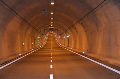 16.04.26 Inaugurada Autopista Conexion Aeropuerto Gdansk