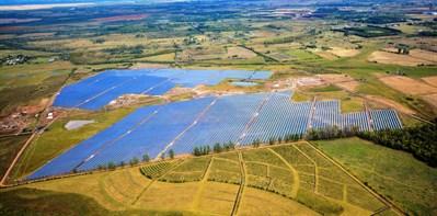 16.04.29 Puesta En Operacion La Jacinta Solar