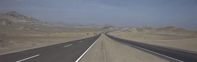 16.02.08 Autopista Del Norte Guia Buenas Practicas (2)