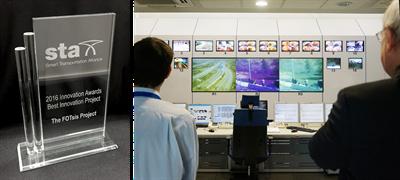16.02.15 OHL Conce _FOTsis Proyecto Innovador Tecnologias