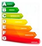 16.02.02-Dia -Mundial -de -la -Eficiencia -Energética _Ingesan
