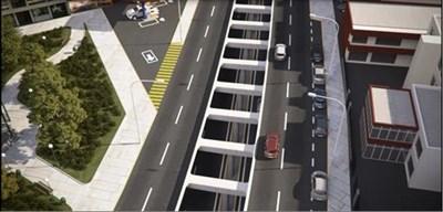 16.01.29 OHLC Nueva Autopista Lima (1)