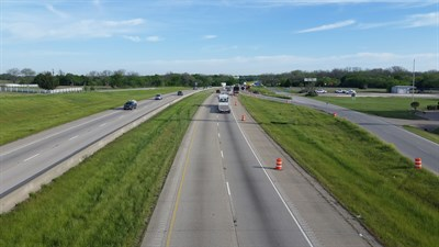 16.04.15 OHL Ampliara Autopista Interstate Highway 35_picture