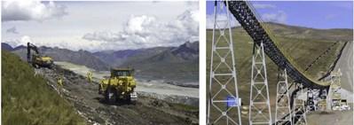 16.10.25 Ndp . OHL Se Adjudica Tres Proyectos Mineros