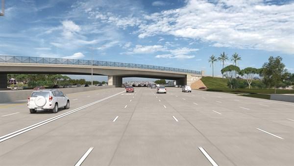 17.02.03 OHL Se Adjudica El Proyecto Mas _I-405 1-Highway Ani 0400 (1)