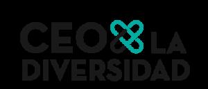 OHL revalida su adhesión a la Alianza #CEOPorLaDiversidad
